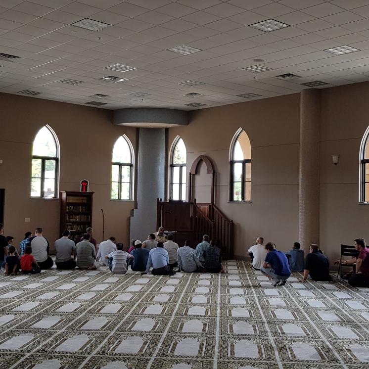 https://iqamamagazine.com/2018/09/14/masjid-at-tawheed-faith-service-and-advocacy/