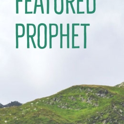 Featured Prophet: Ibrahim