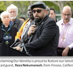 Muslims in Fresno – Taking a Stand Against Injustice and Oppression